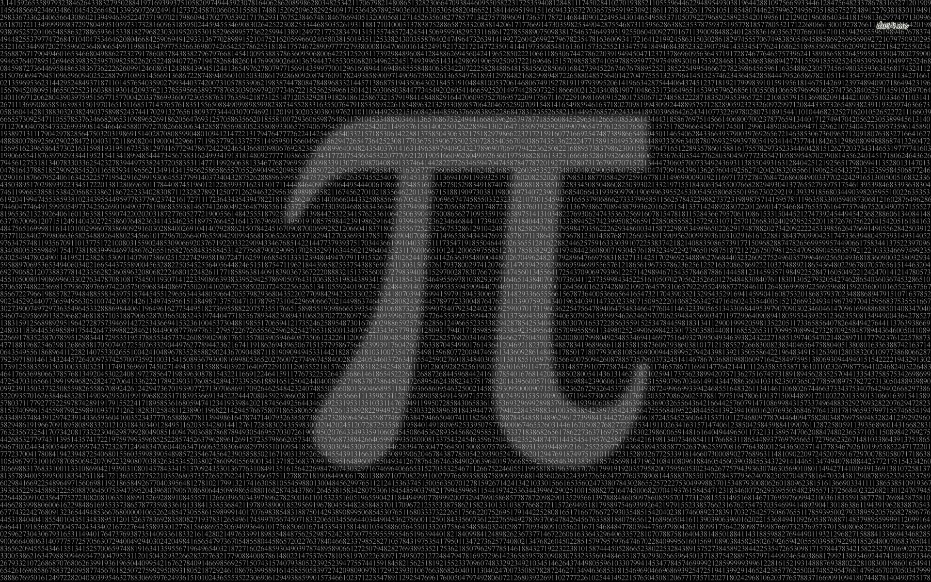 Free Download Symbol Wallpapers, .TF76