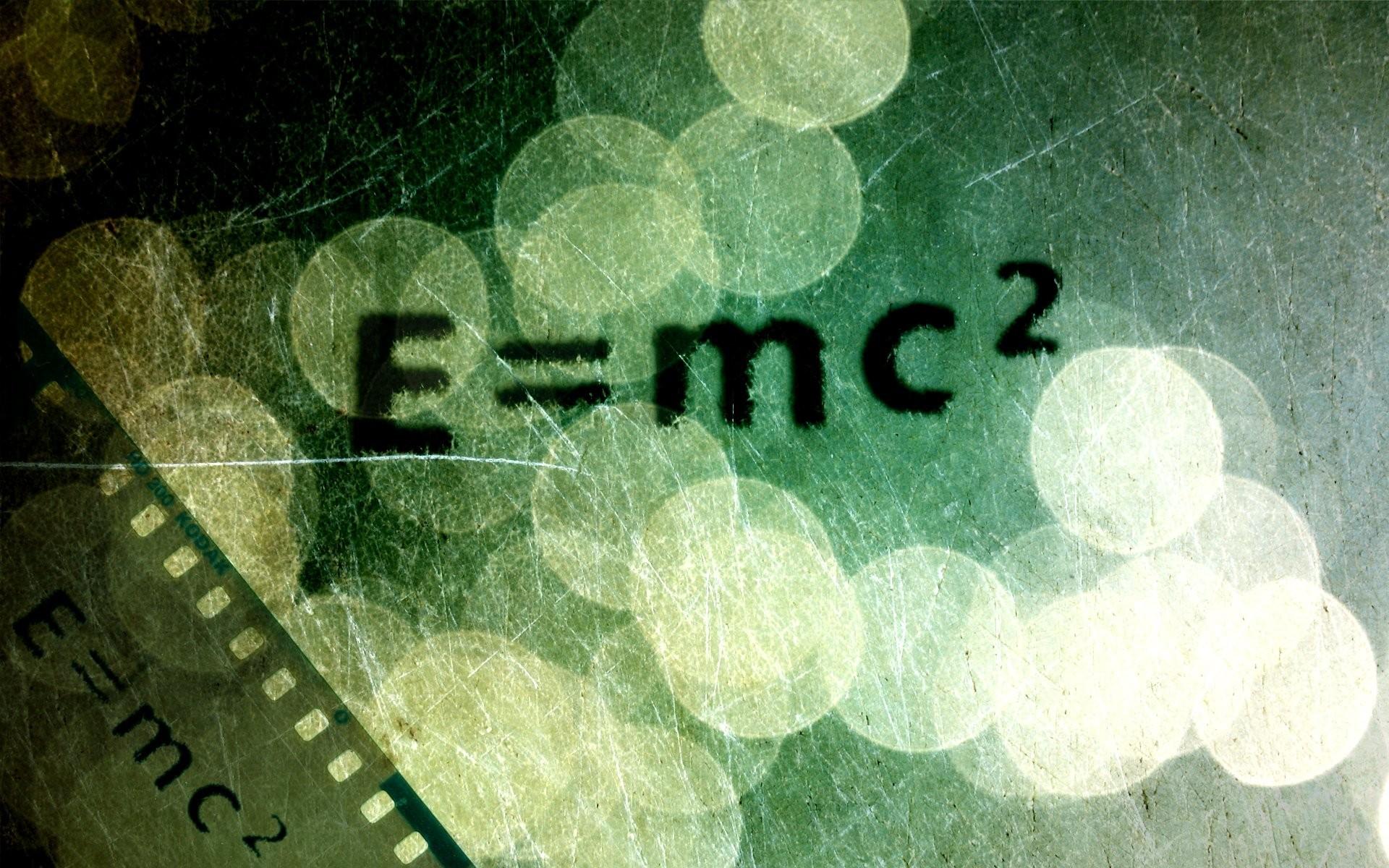 Math Formula Wallpaper Hd