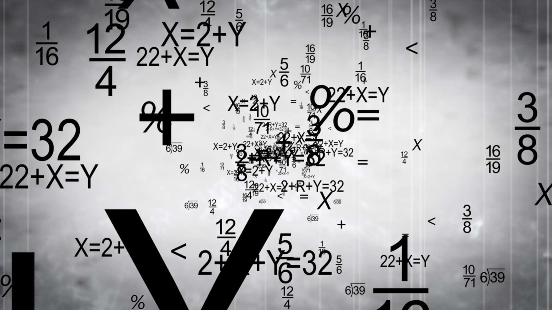 Physics Formula Wallpaper Hd