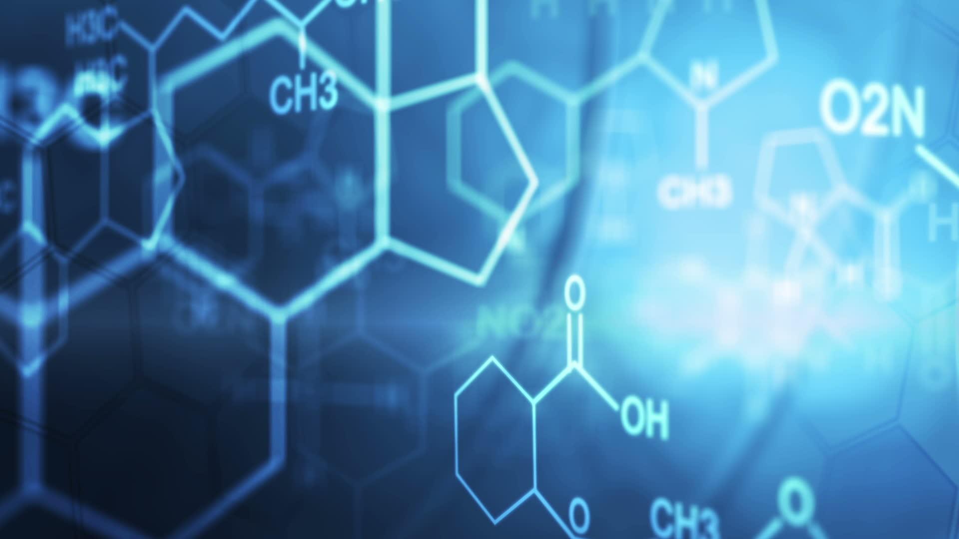 HD Chemistry Wallpapers – HDWallSource.com
