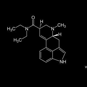 HD Chemistry