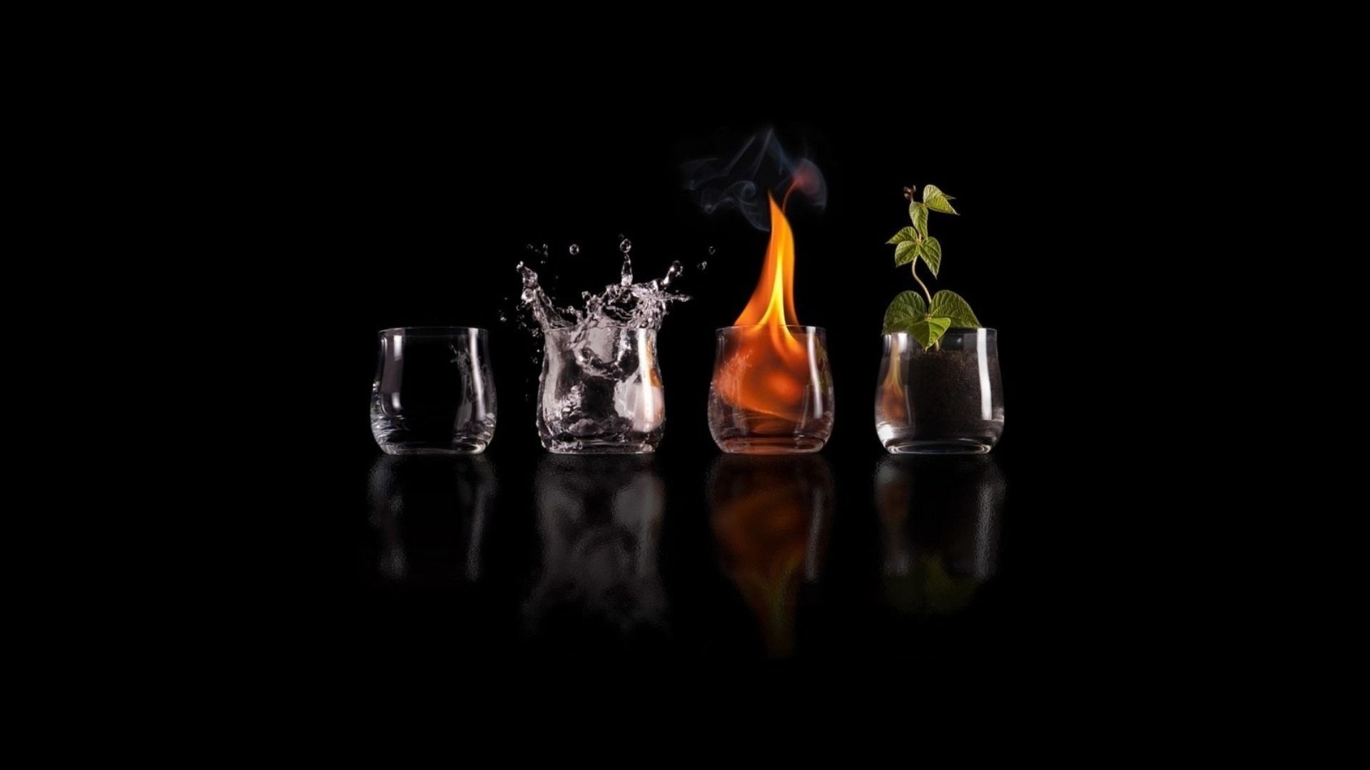 Cool Chemistry Wallpapers, 50 Best HD Backgrounds of Cool .
