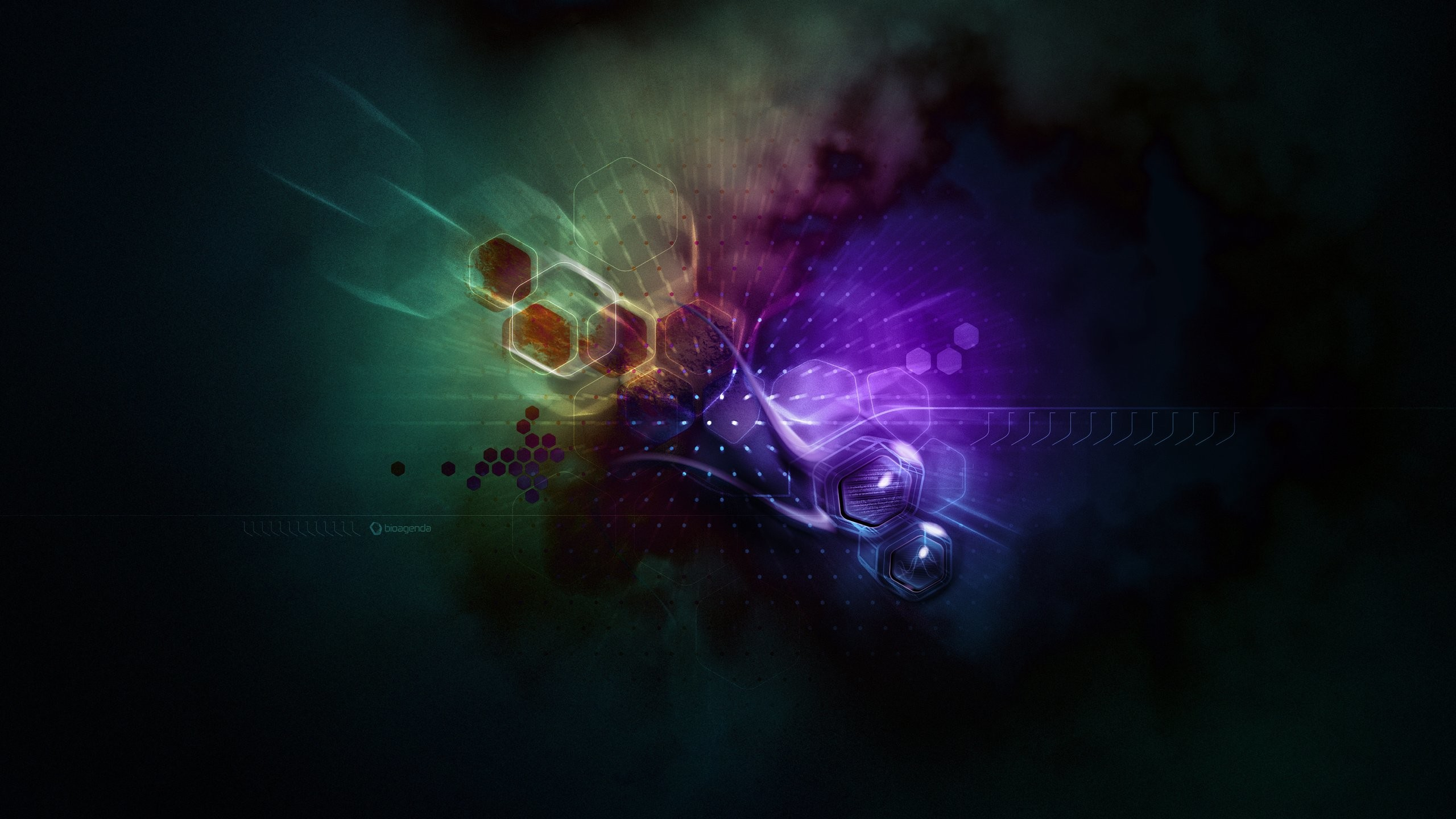 Chemistry Medical Biology Detail Medicine Psychedelic Science Abstract  Abstraction Genetics Wallpaper At 3d Wallpapers