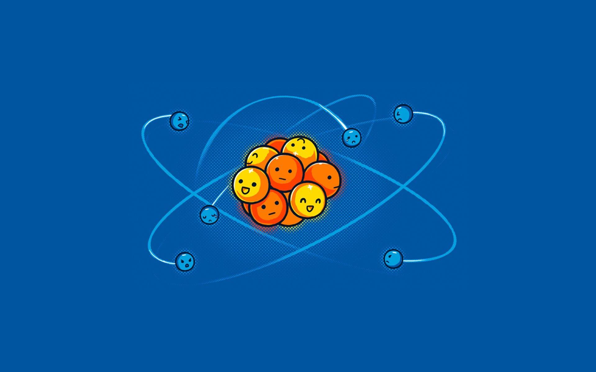 Chemistry Wallpapers – WallpaperSafari