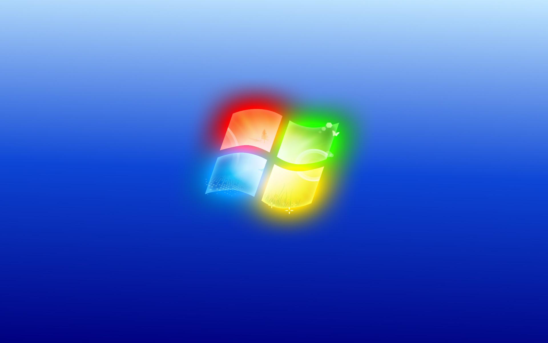 logonstudio, screensavers, explore, se7en, windows