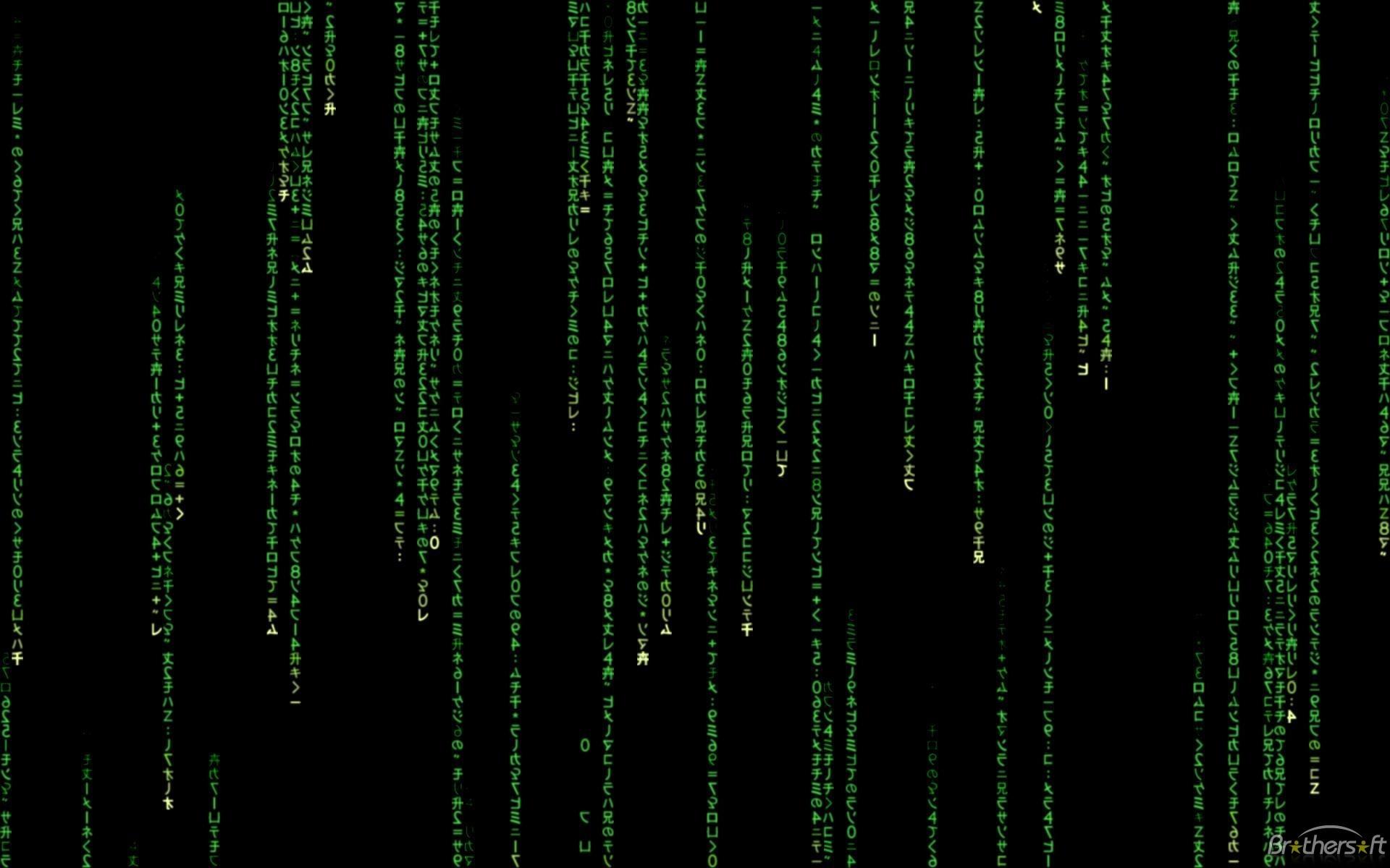 screen, matrix, saver, savers, softimage
