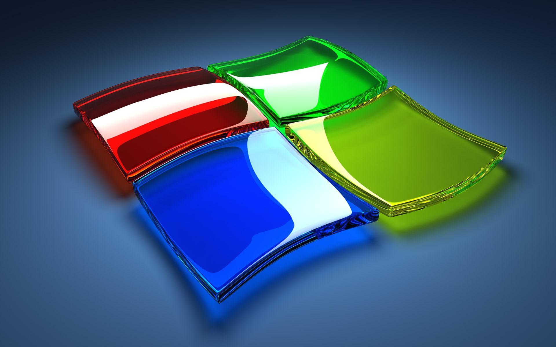 3d animated desktop wallpaper for windows xp visit chile