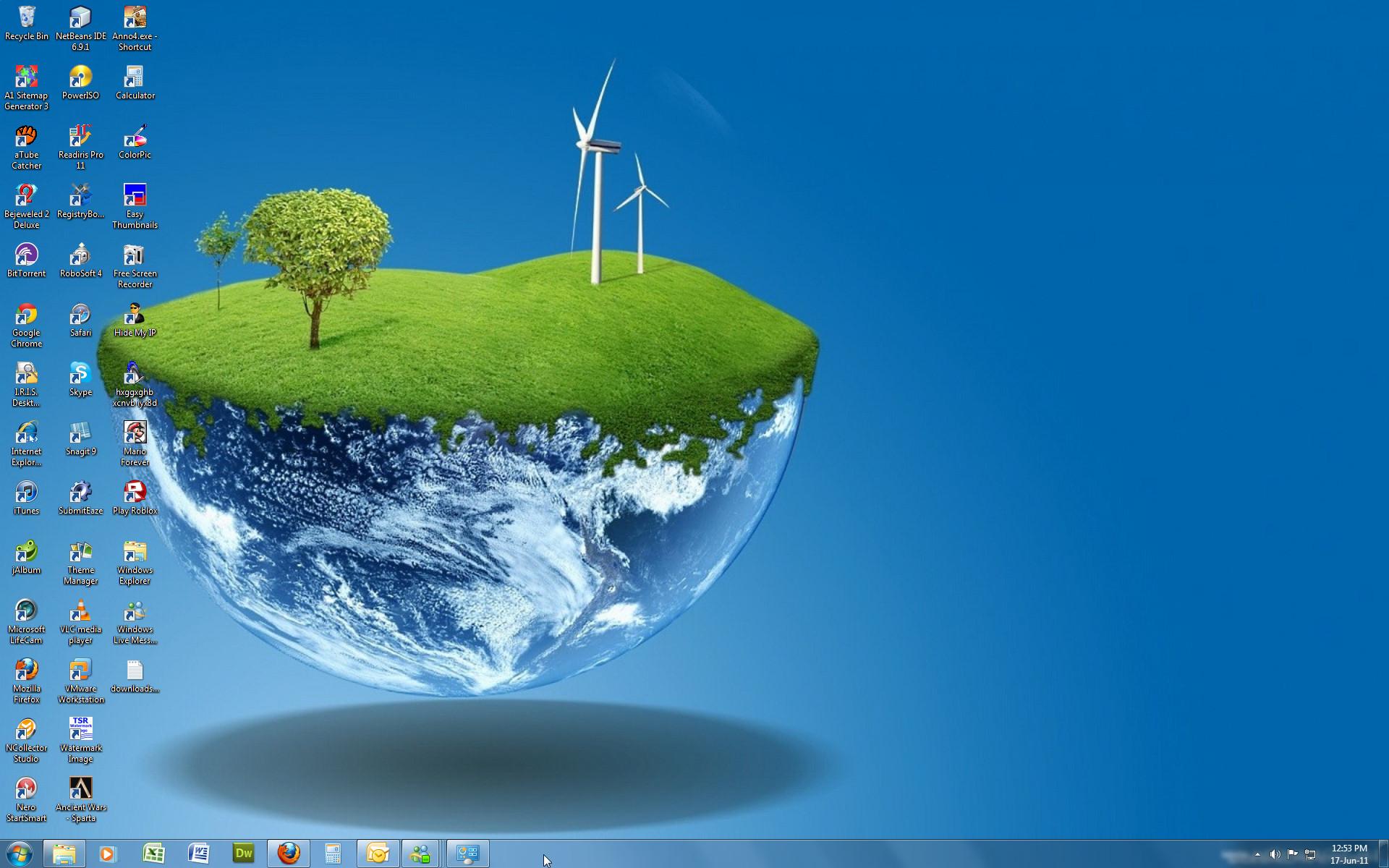 desktop themes 3d – www.wallpapers-in-hd.com