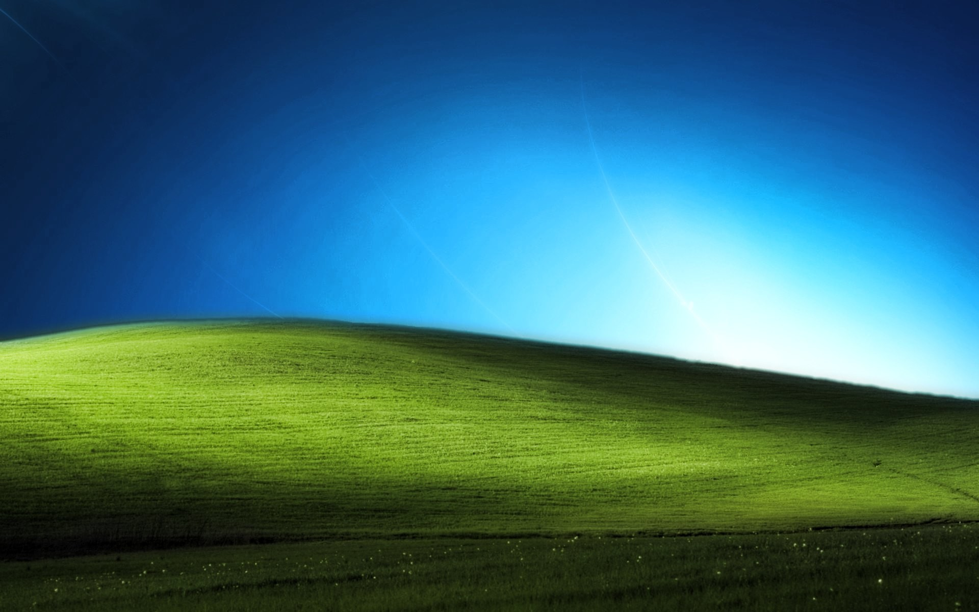 Windows Xp Screensaver For Windows : Windows xp wallpapers high quality  download free