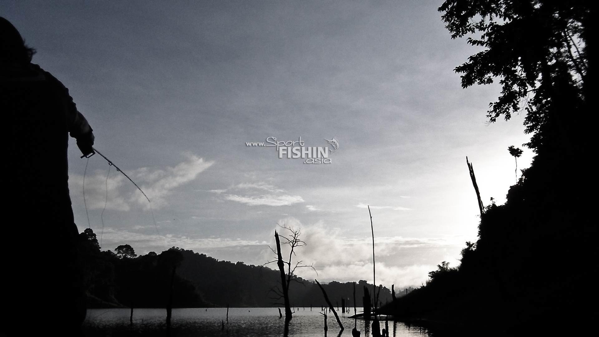 5. bass-fishing-wallpaper-HD5-600×338
