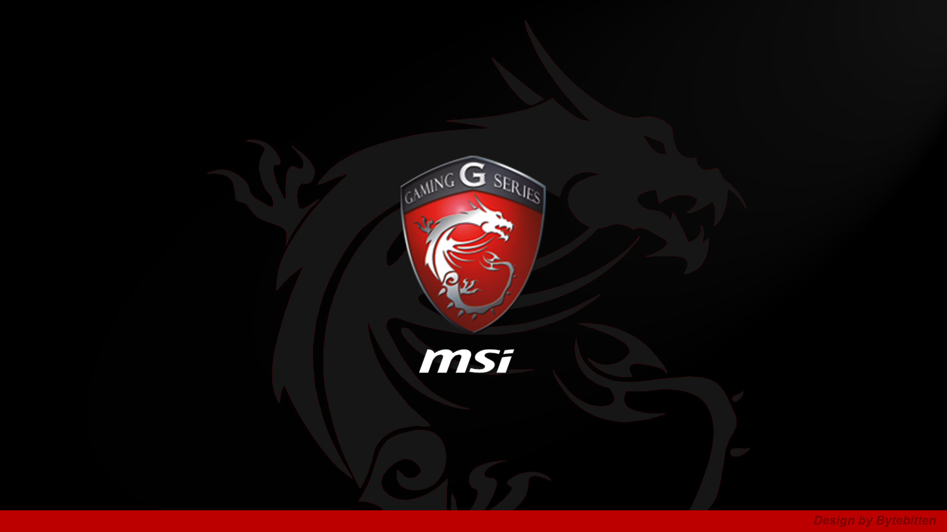 MSI Wallpapers | HD Wallpapers Early