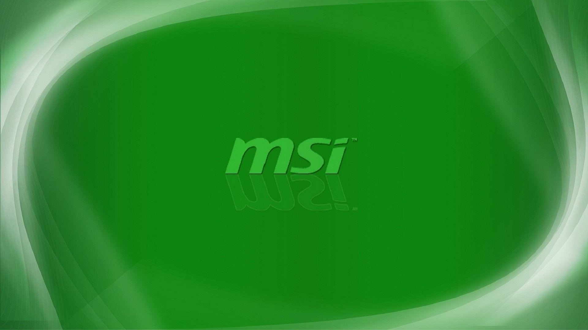 Wallpapers Msi Contest Msionecu | #1039360 #msi contest