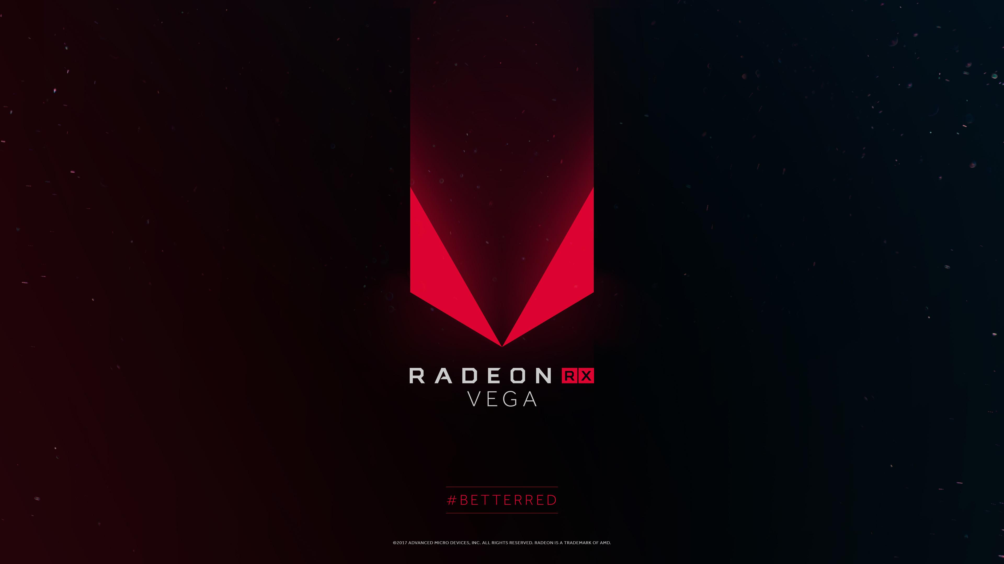 <b>Download</b> MSi Dragon <b>Logo</