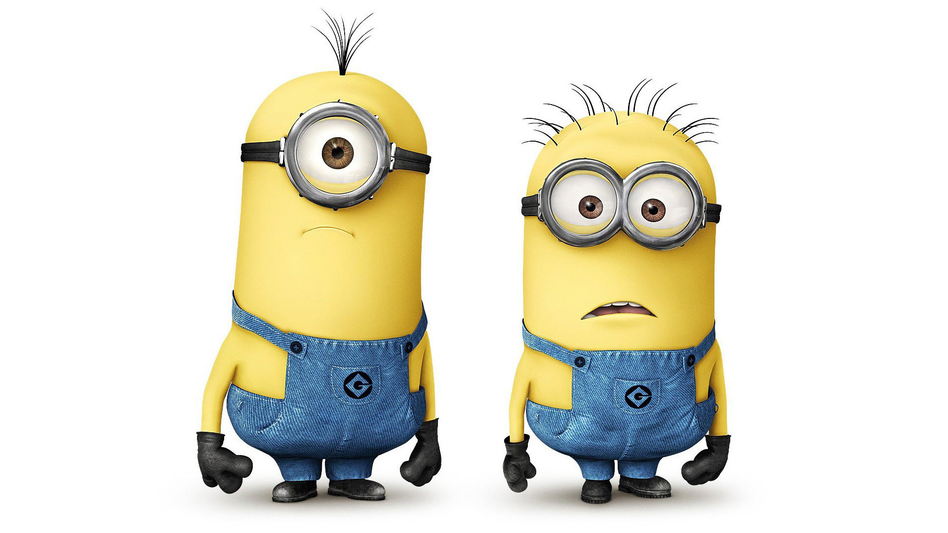 minions hd wallpapers for iphone 6 minions hd wallpapers for iphone 6