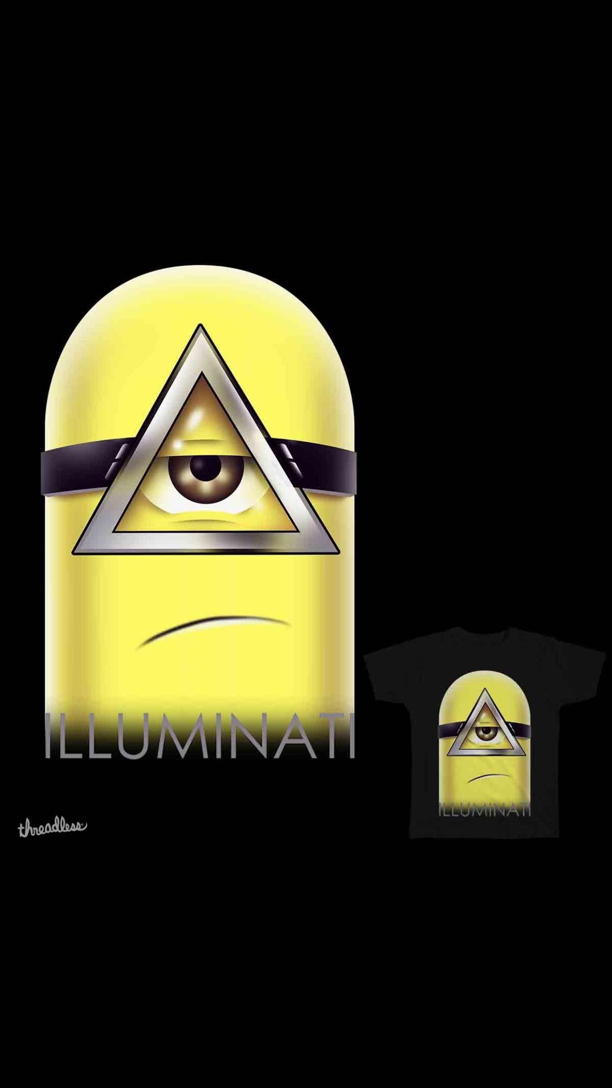 illuminati-minions-3-3Wallpapers-iPhone-Parallax
