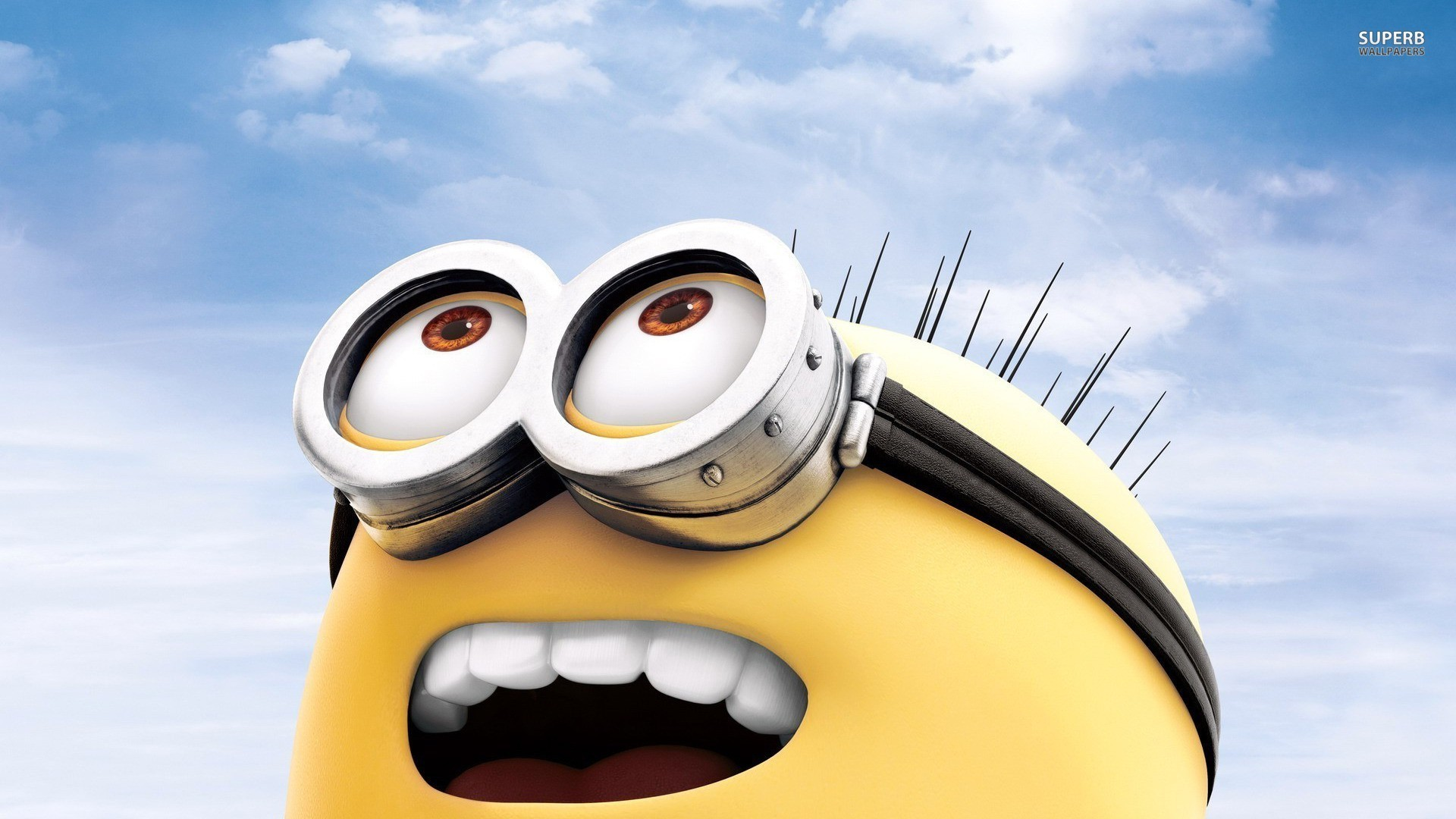 minion iphone wallpaper hd – photo #9. I Refuse to Believe This Rumor About  the iPhone With No