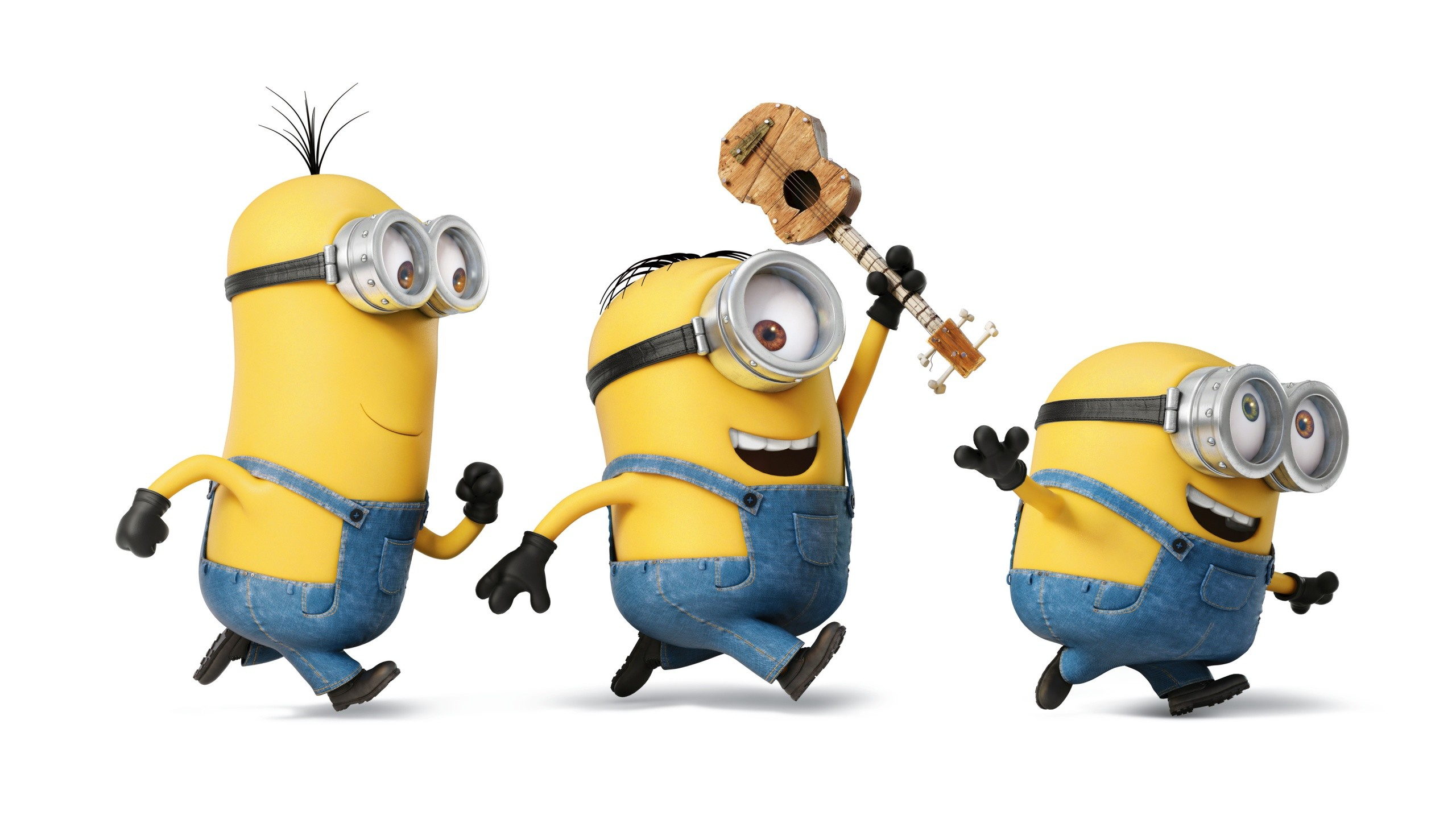 Minion-Wallpapers-HD-Free-Download