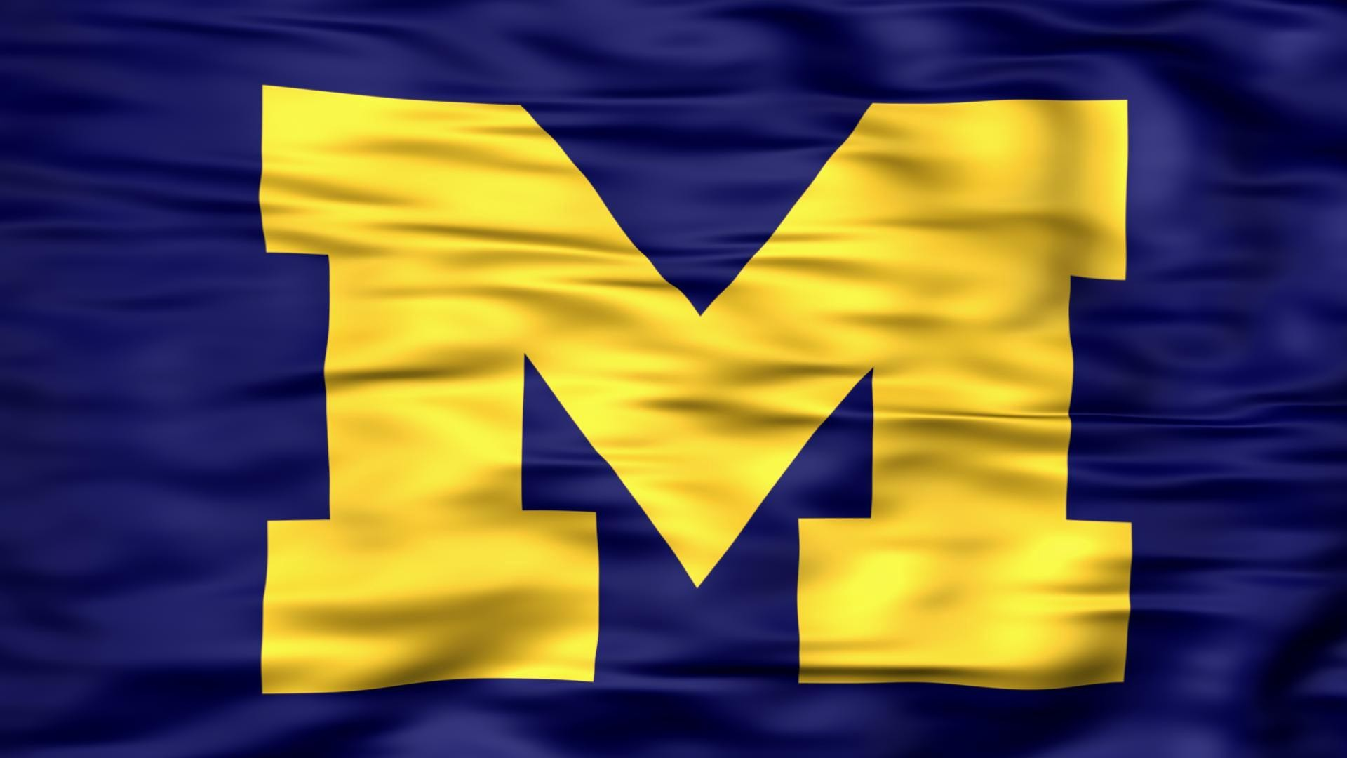 University Of Michigan Wallpaper