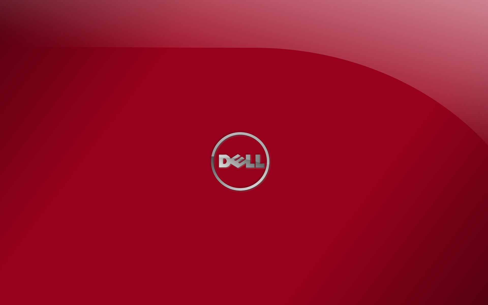 dell-red-color-logo-wallpaper-hd-backgrounds-for-