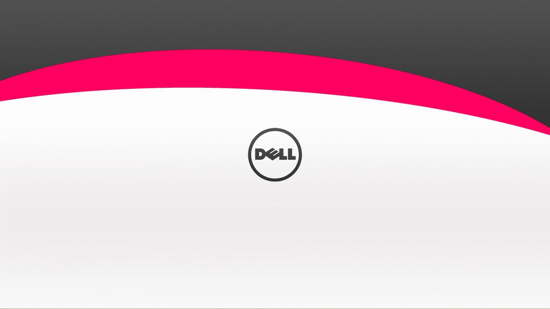 Dell Hd Wallpaper