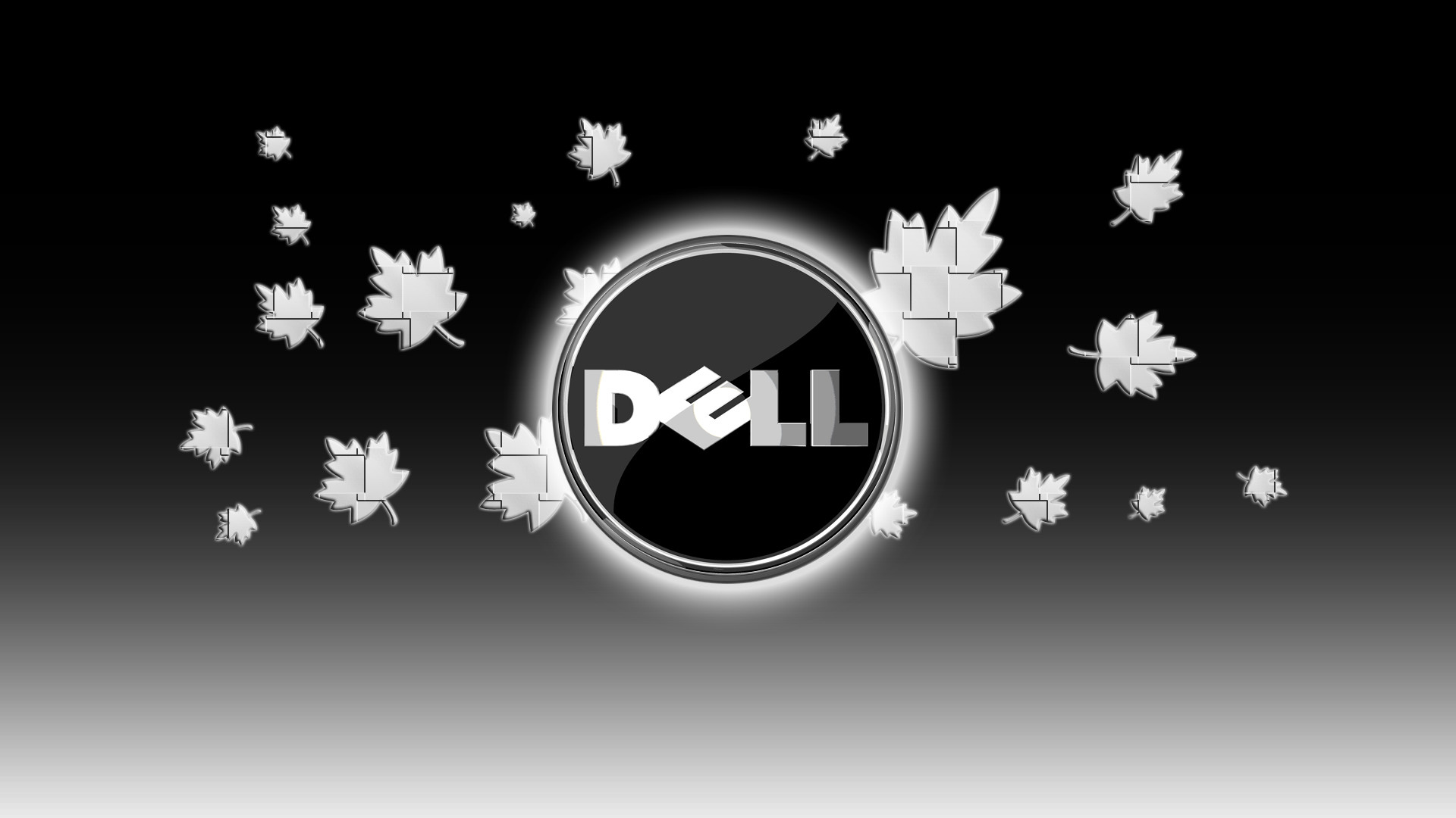 HD Dell Wallpapers. Original Resolution px