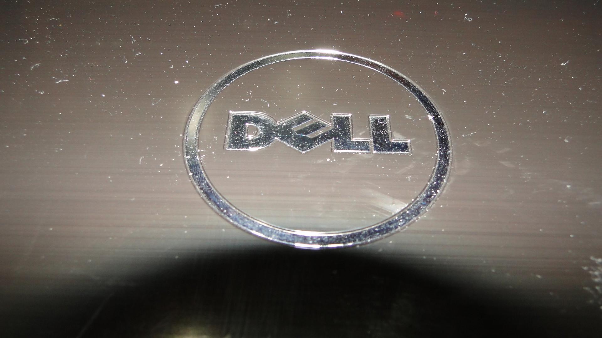 Dell Inspiron Wallpapers High Resolution