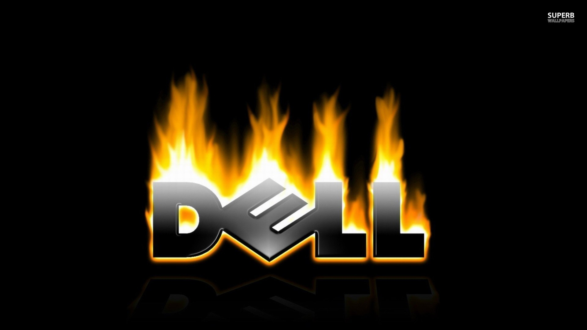 Dell Logo Jpg