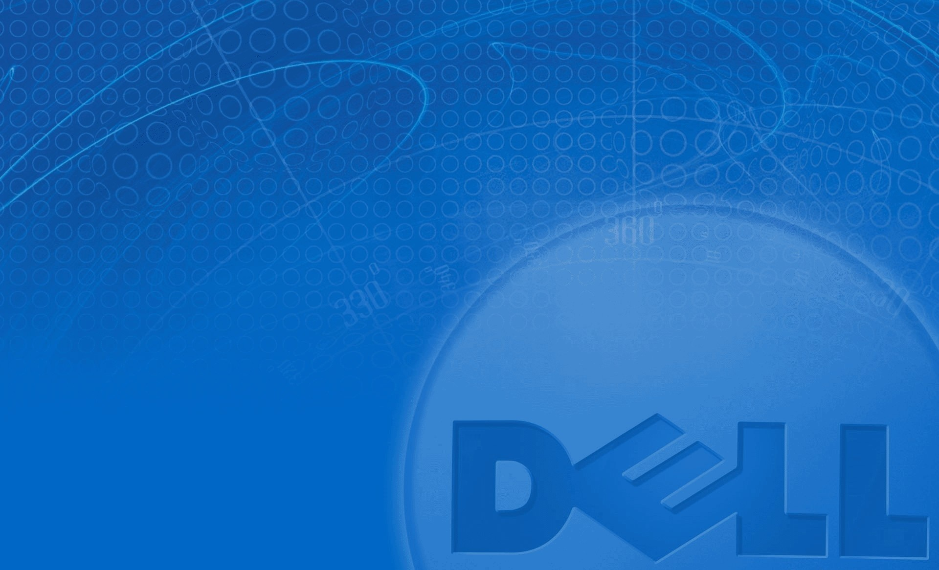 Dell Inspiron Wallpaper HD with HD Wallpaper Resolution px 245.56  KB Computer Wallpapers Cool Optiplex