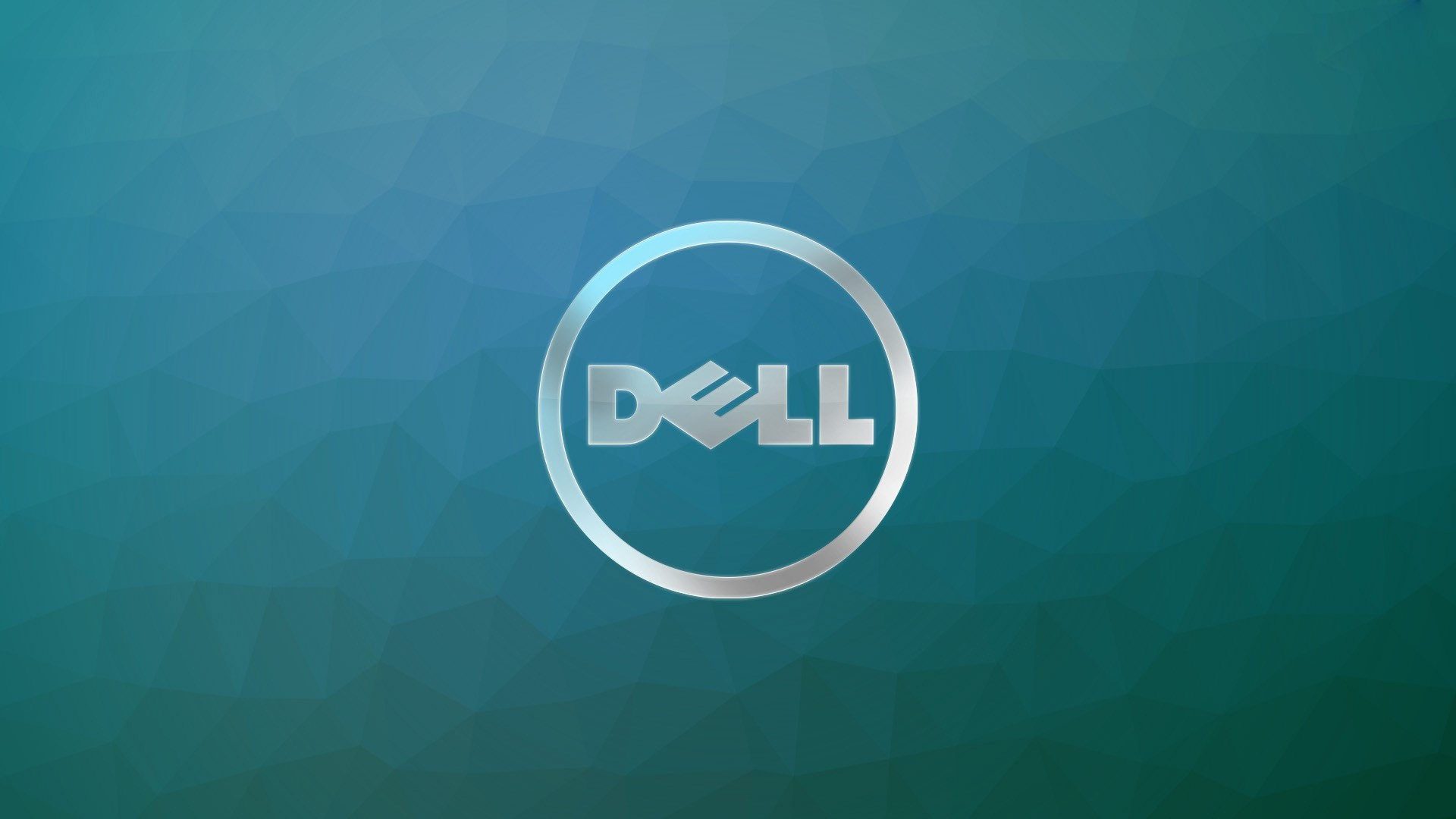 dell logo hd wallpapers
