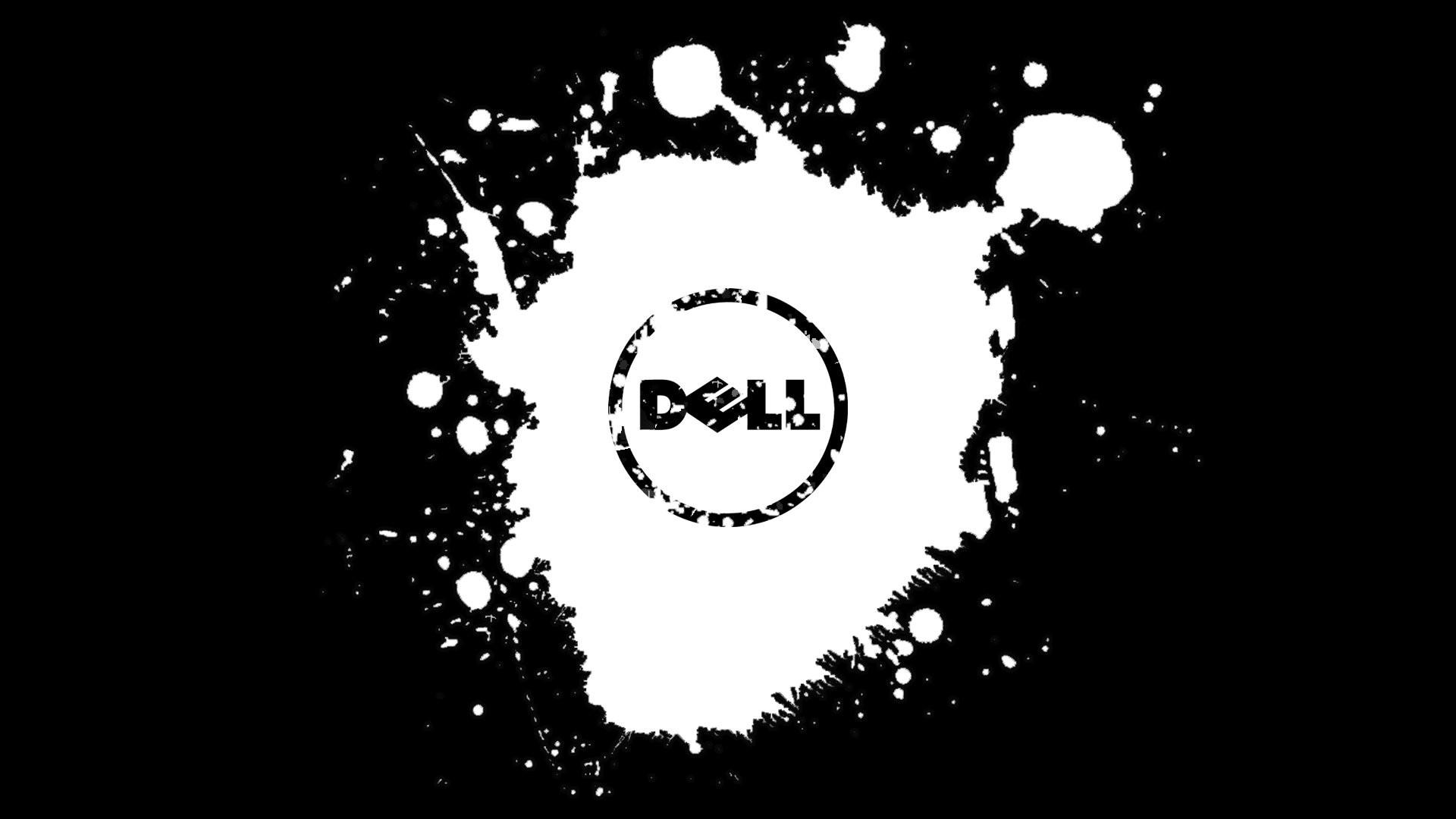 Technology – Dell Wallpaper