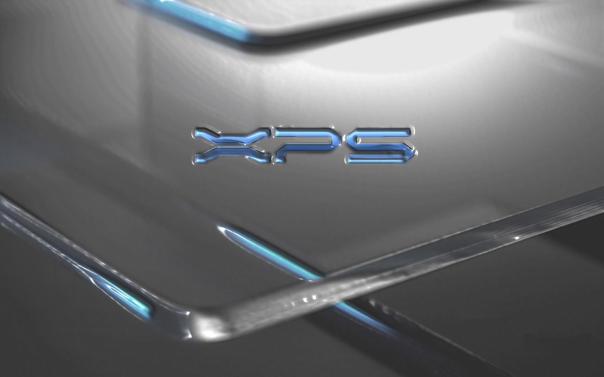 Dell XPS Wallpaper 1920×1080, Dell XPS 1920×1080 High .