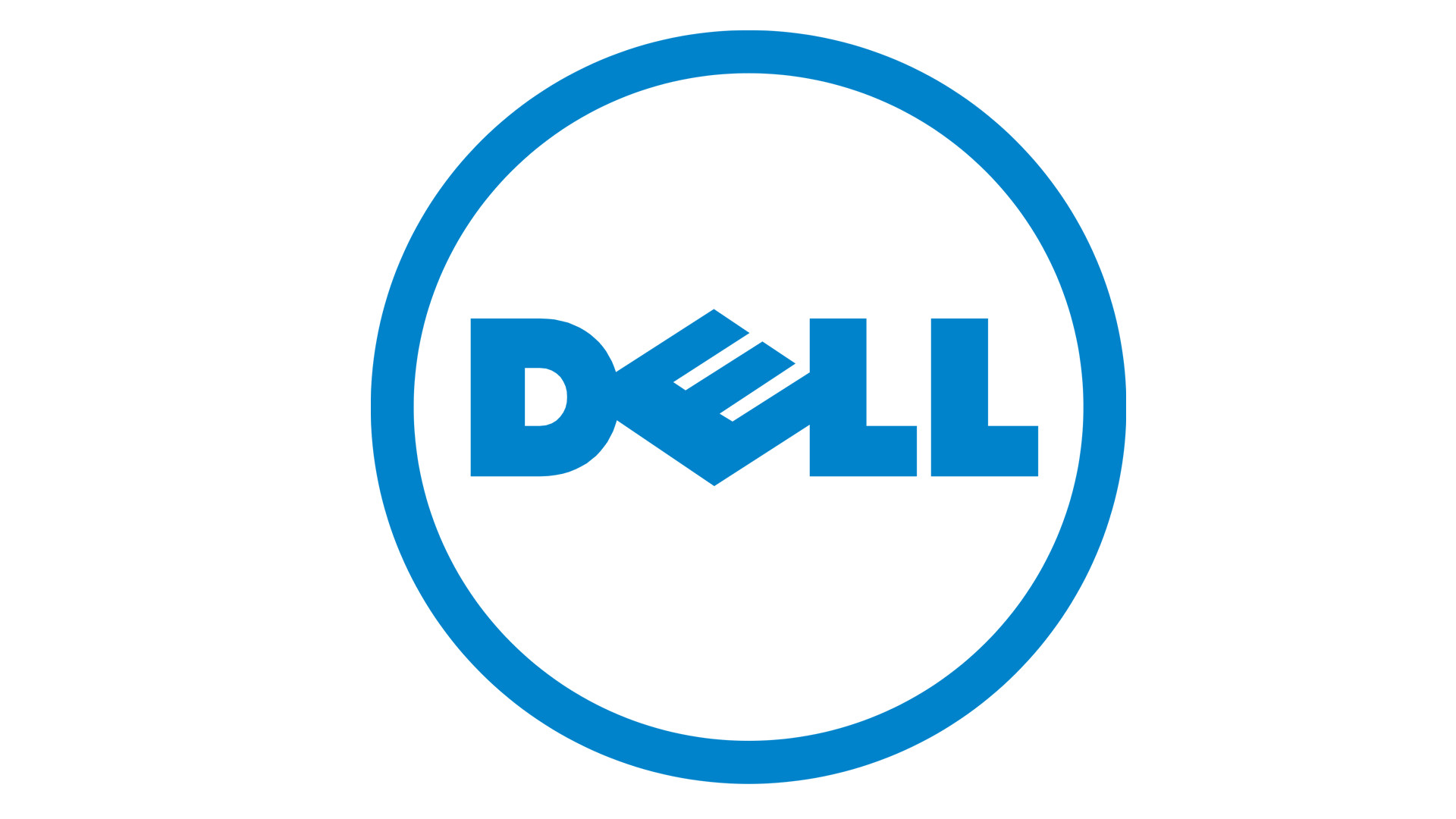 Brand <b>Wallpaper</b> – Petsprin: <b>Dell