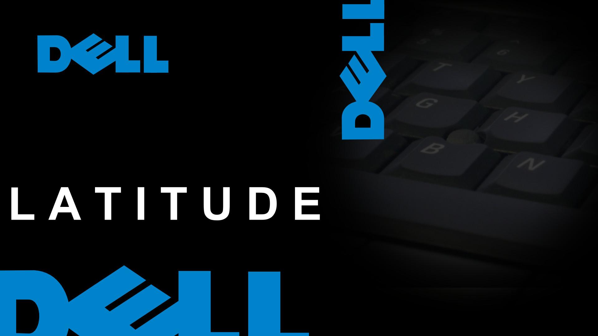 Dell HD Wallpapers in Best Resolutions   Hellen Dear NMgnCP PC  Gallery