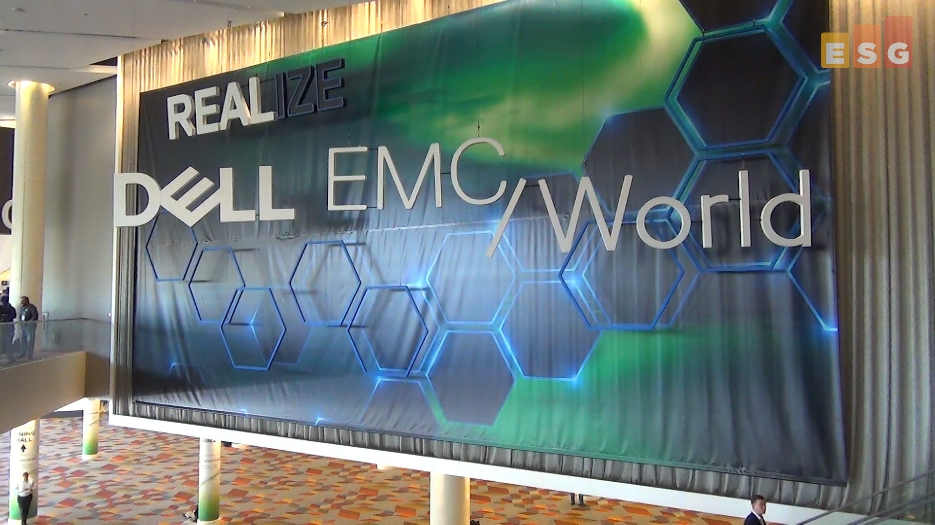Dell Hd Wallpaper 3200 1800