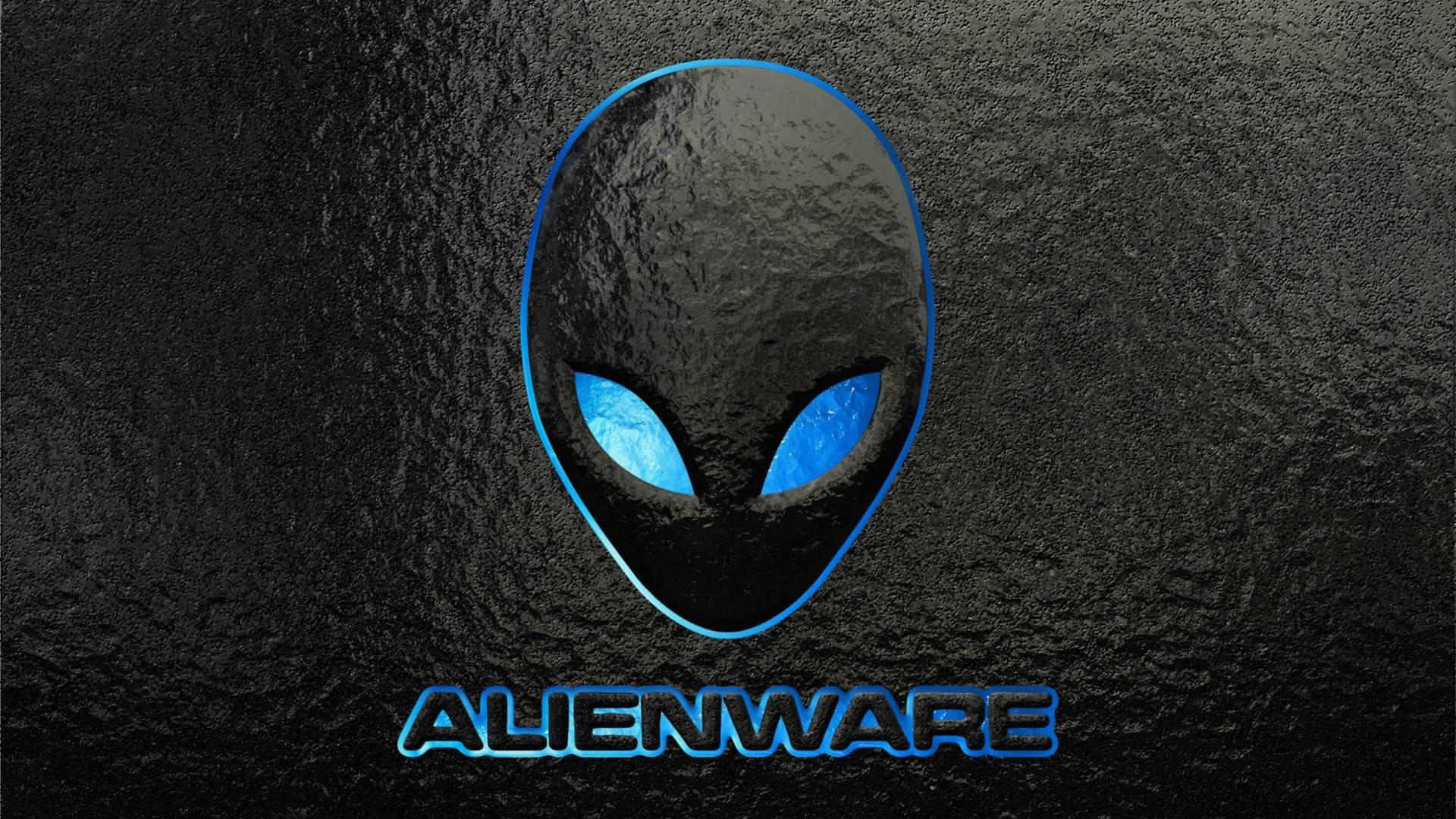 Dell Alienware Wallpaper High Definition