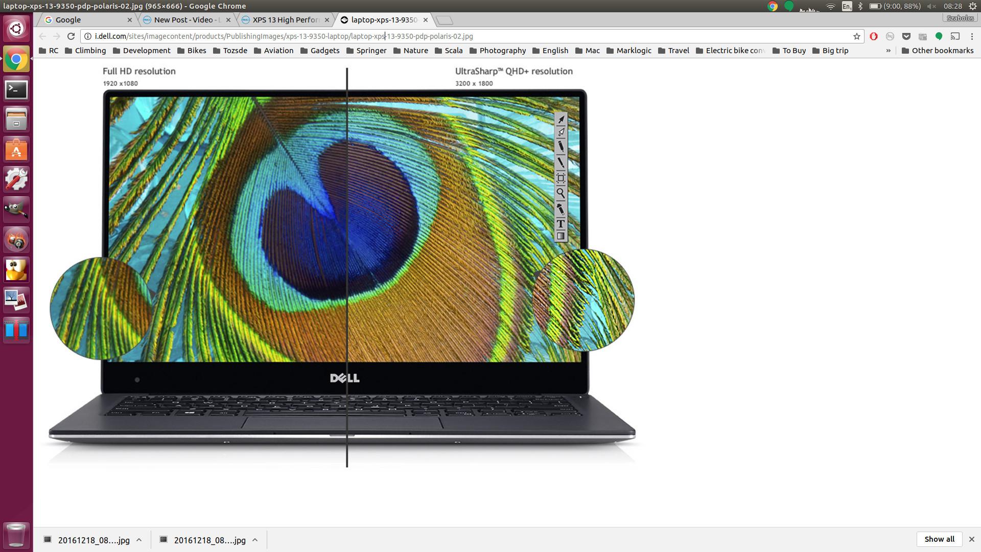 3200×1800 HD Wallpapers Wide QHD : Notebook : Desktop : Tablet