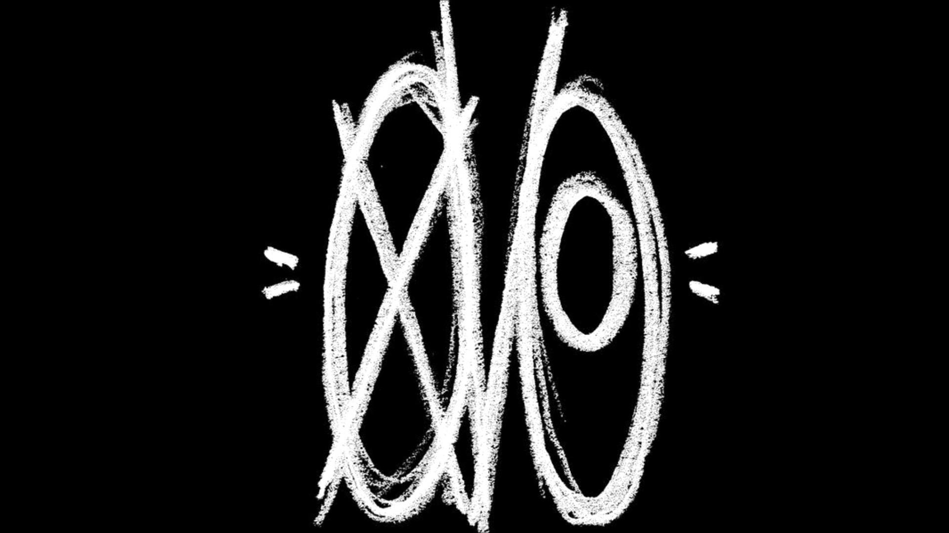 The Weeknd – Trust Issues Remix (ft. Drake) – YouTube · the weeknd xo logo  wallpaper …