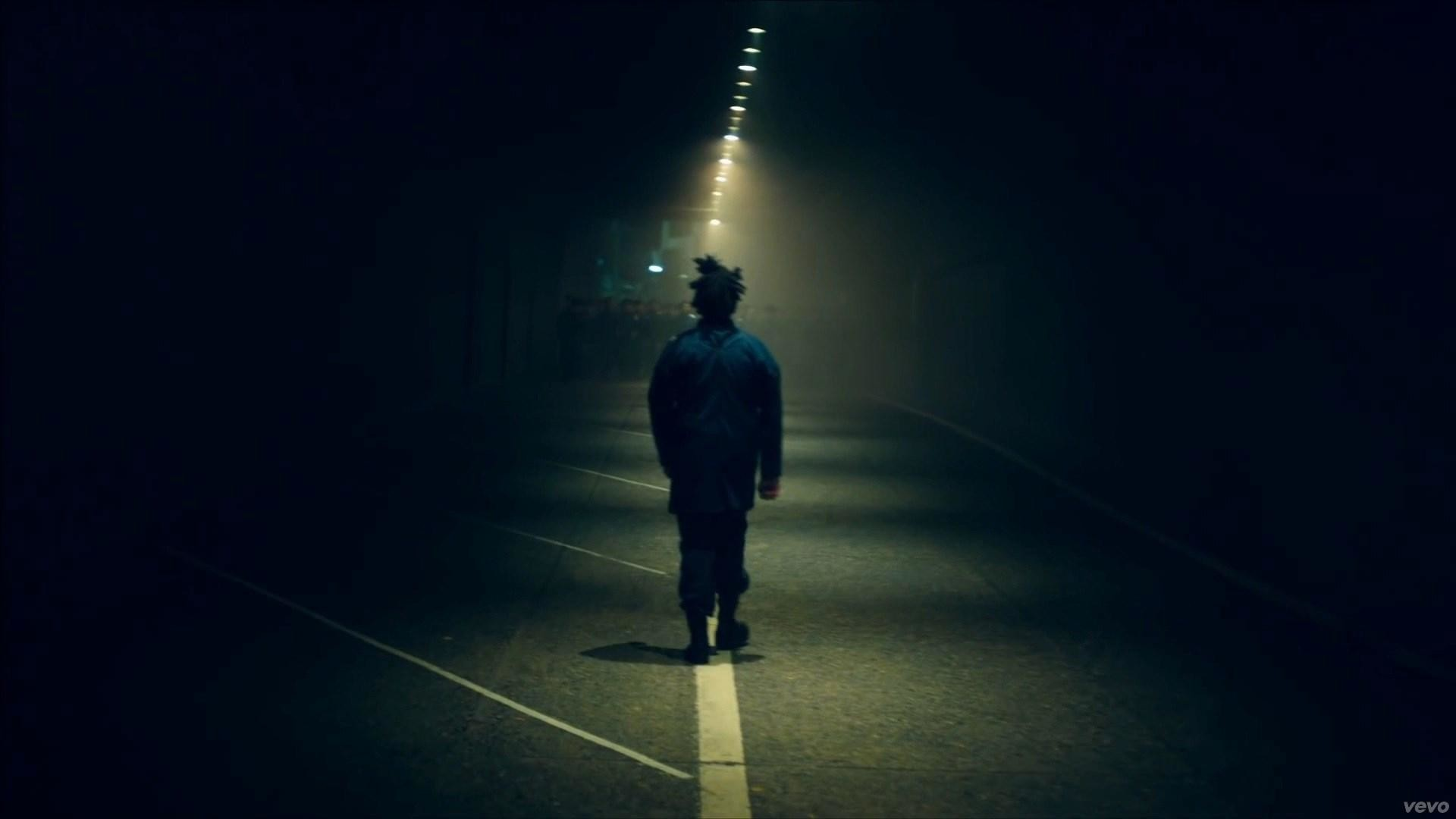 the-weeknd-photography-free-1920-x-1080-kB-