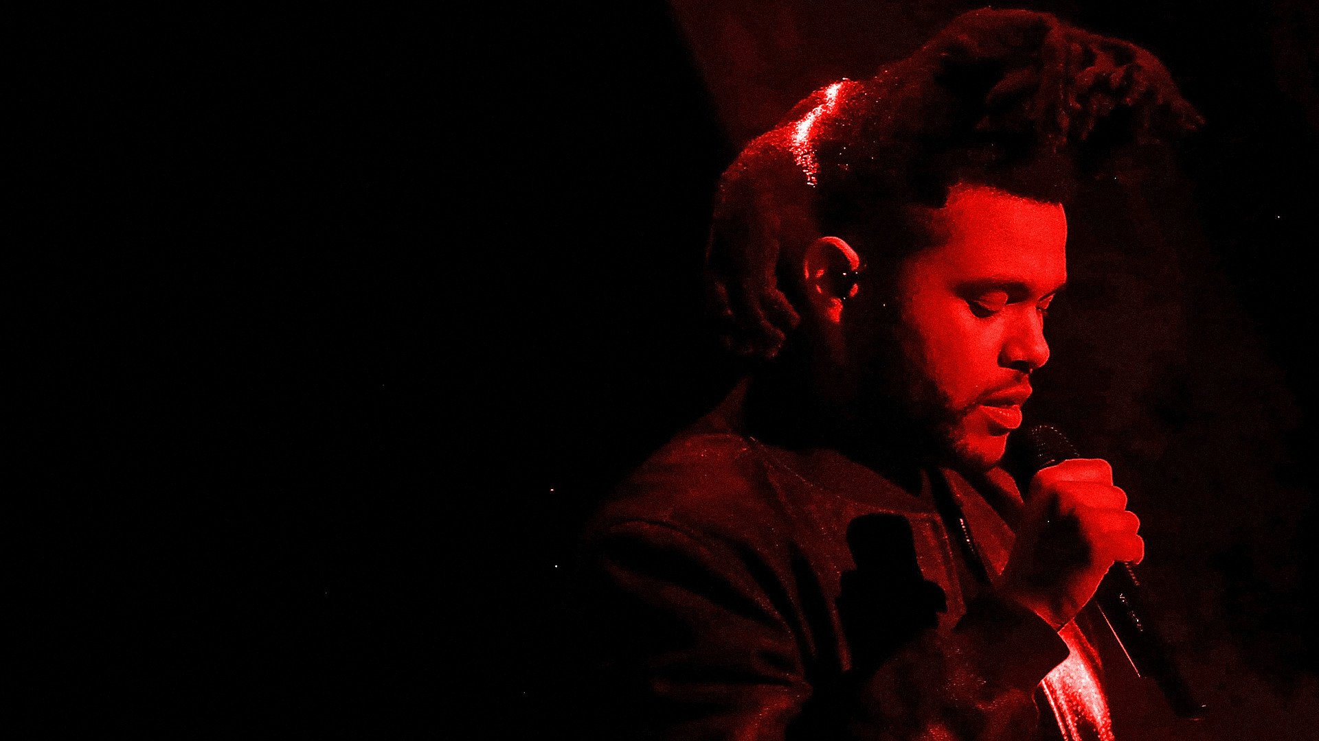 Trilogy The Weeknd wallpaper 1024×769 The Weeknd Wallpapers (39 Wallpapers)  | Adorable