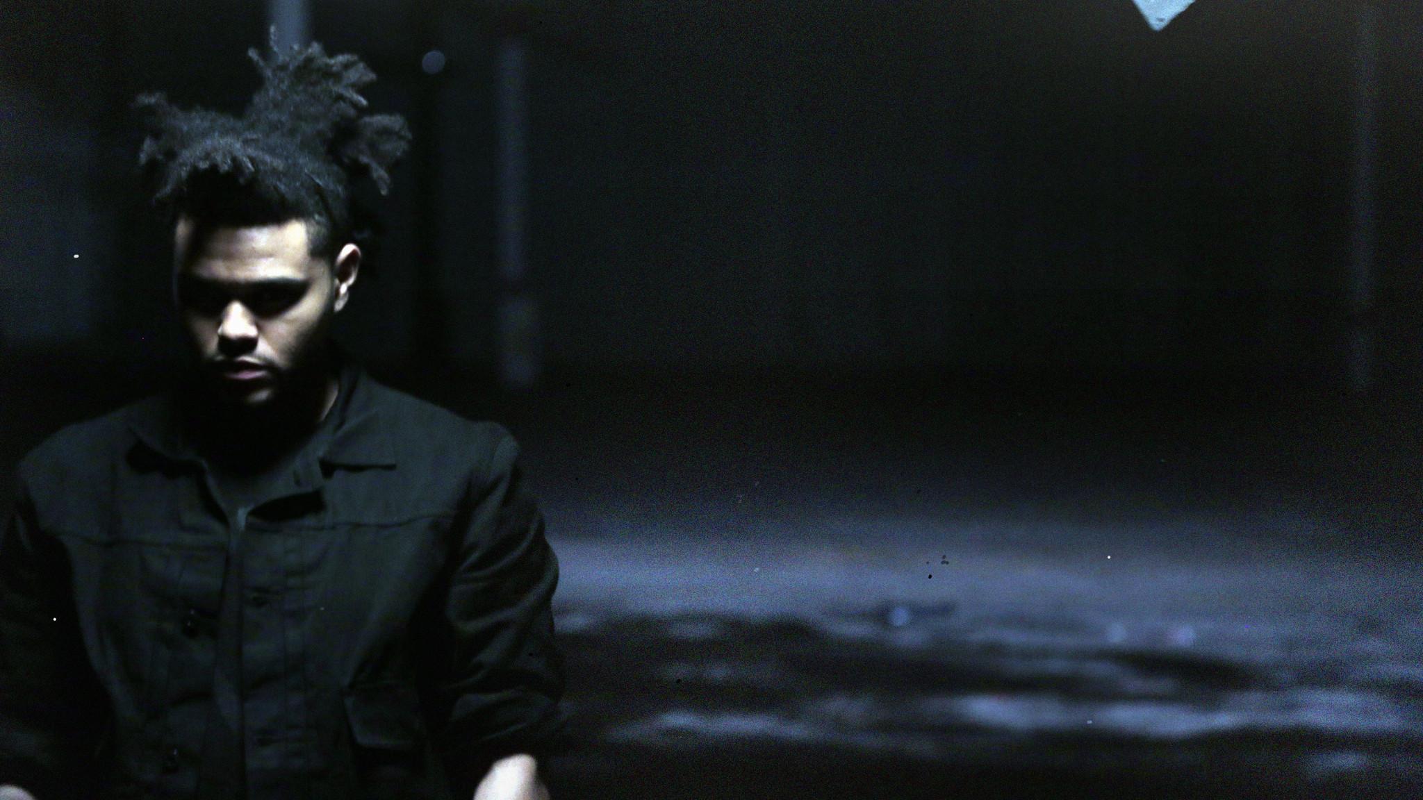 The Weeknd Orlando concerrt Hard Rock Live hosts The Weeknd .