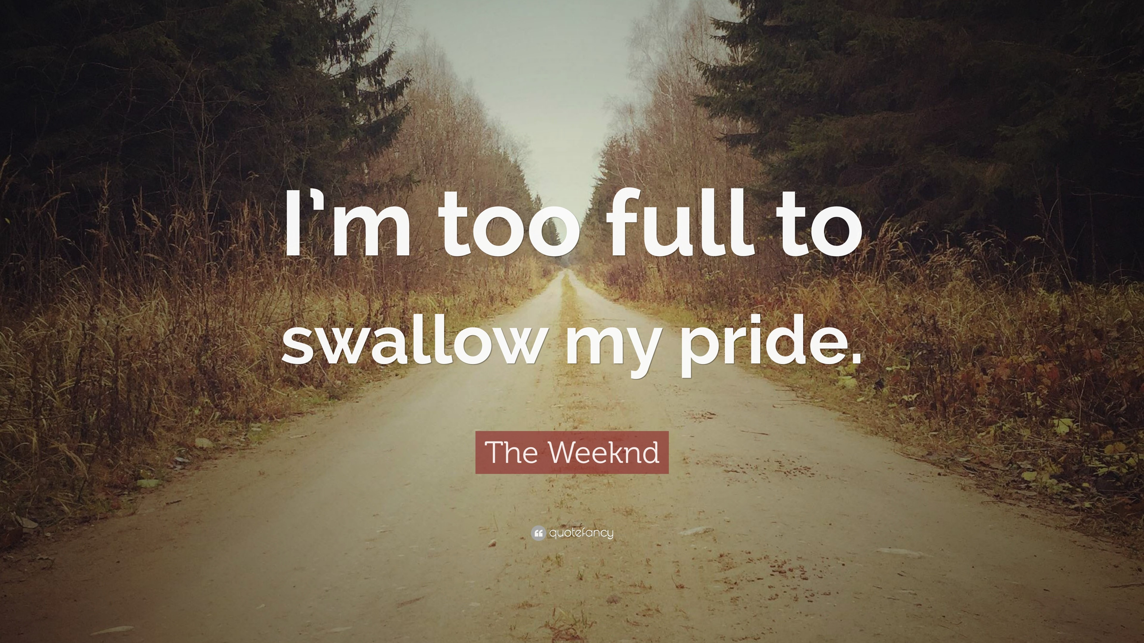 The Weeknd Kiss Land Quotes – wallpaper.