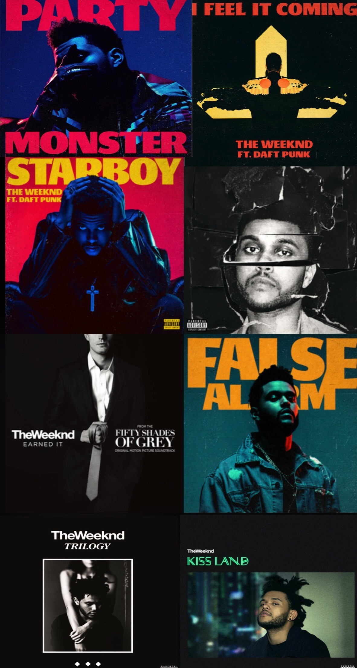 Art. Some of the greatest songs he is known for.