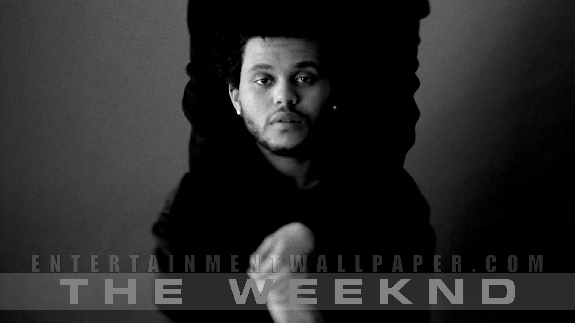 The <b>Weeknd</b> HD <b>Wallpaper</