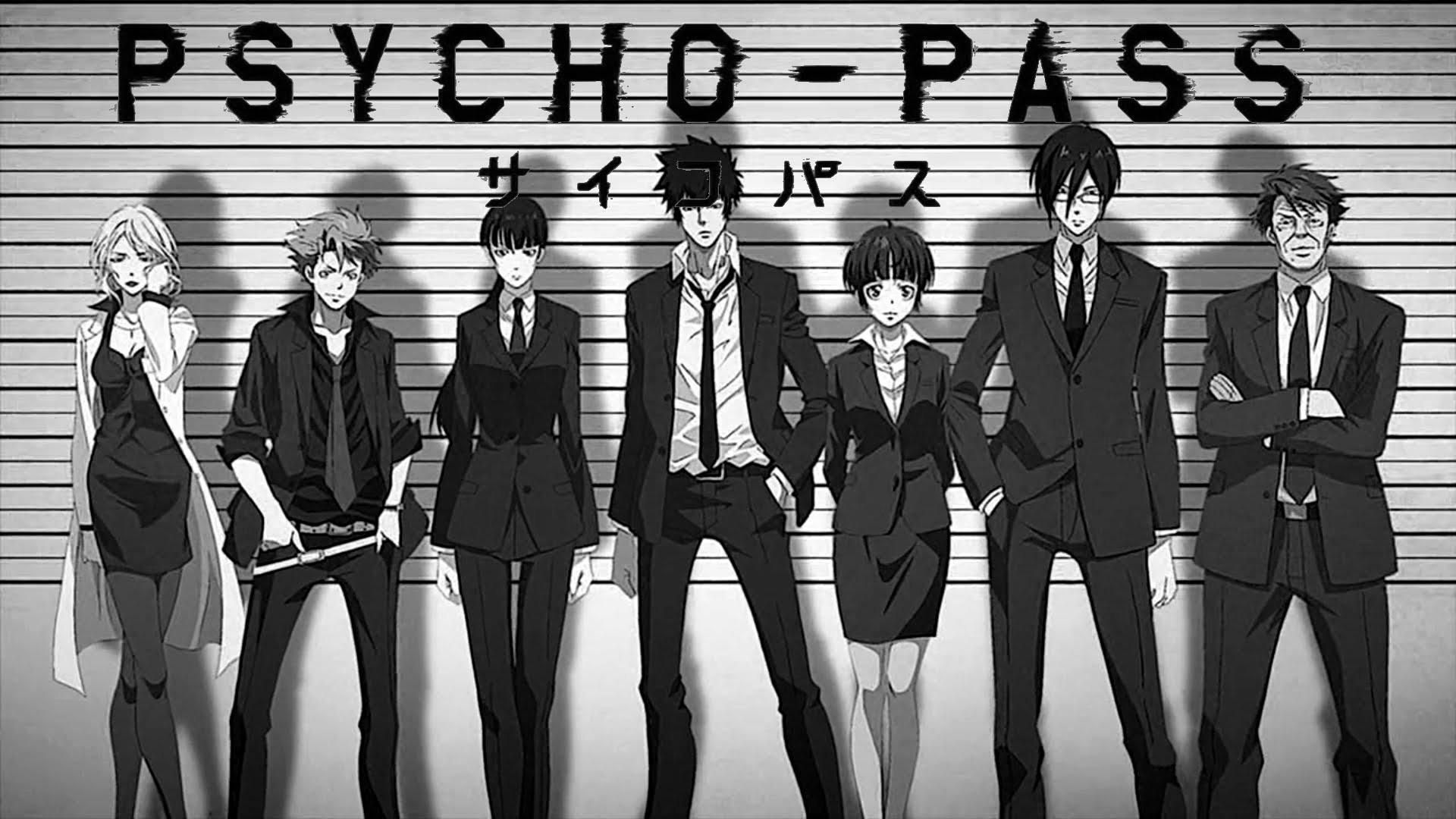 COM_247841_7A1571B6 Kamuiprofile maxresdefault (1) maxresdefault  psycho_pass_anime_shinya_akane_kogami_hd-wallpaper-1426286 …