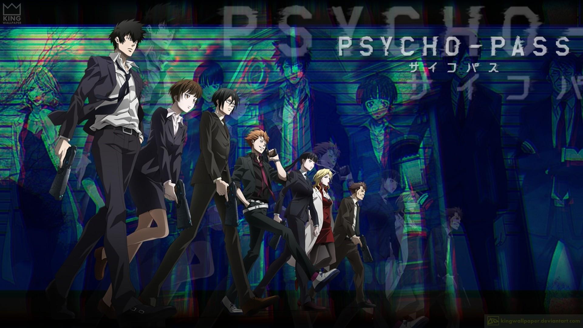 psycho-pass-wallpaper