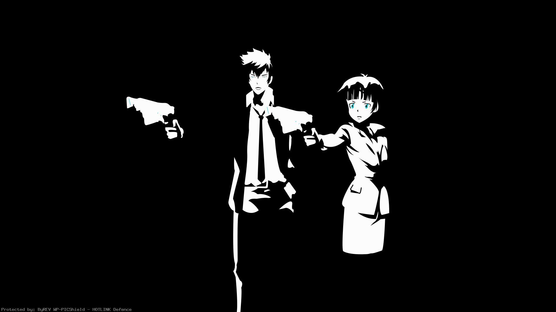Psycho-Pass-wallpaper-wpt1008126
