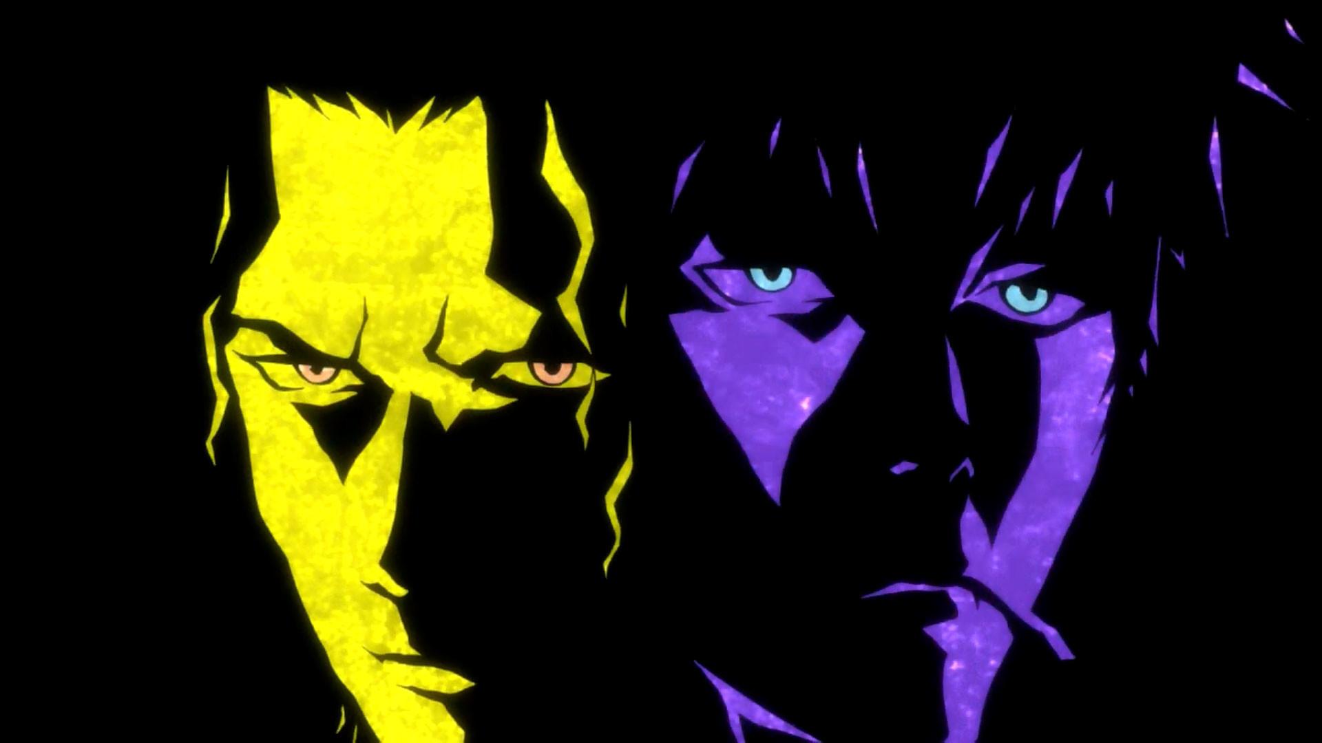 Shirobako Anime Wallpaper Psycho-Pass Season 2 Anime