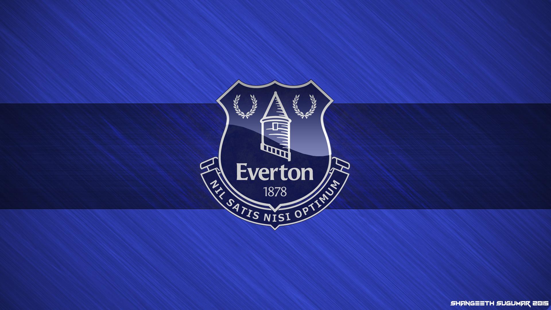 25 best ideas about Rooney everton on Pinterest | Wayne rooney .