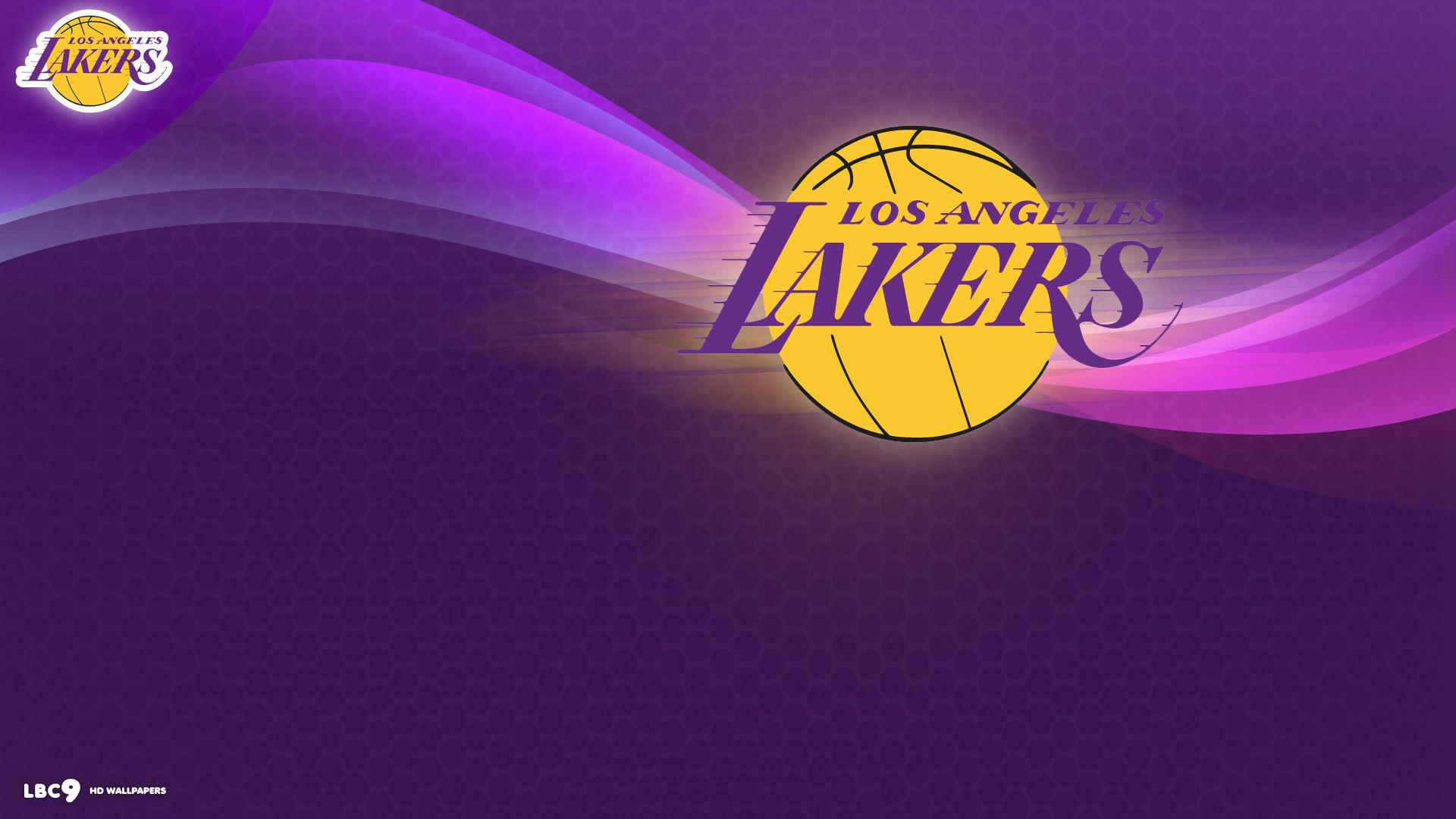LA Lakers Wallpapers HD Group (81 )