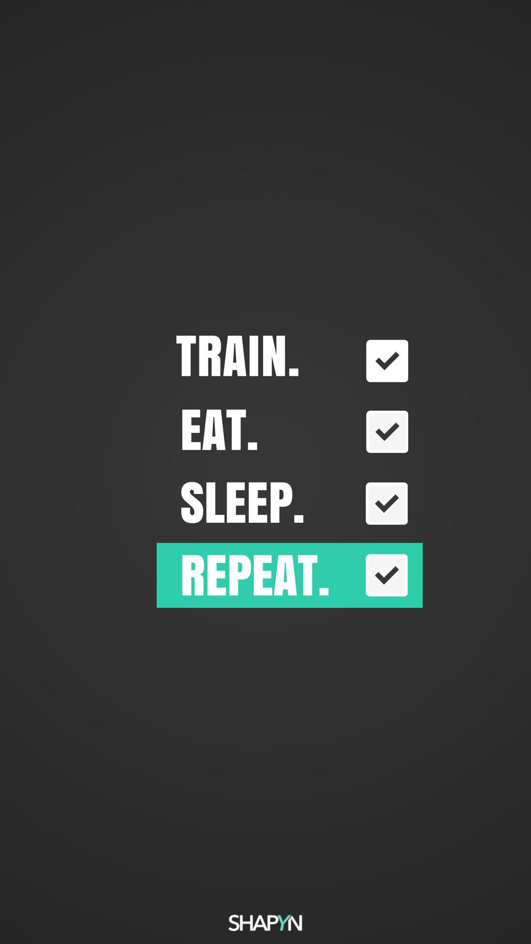 12+ HD-Fitness Motivations Wallpaper zum kostenlosen Download